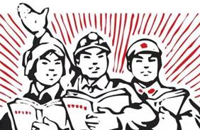 咸宁市召开全国劳模(先进工作者)座谈会
