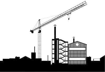 咸宁市28个项目位列省级重点建设计划项目清单