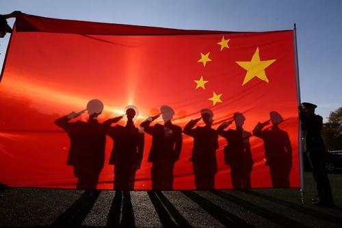 咸宁市委退役军人事务工作领导小组全体会议召开
