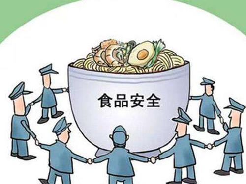 """守住安全防线  咸宁市推进""""双安双创""""工作"""