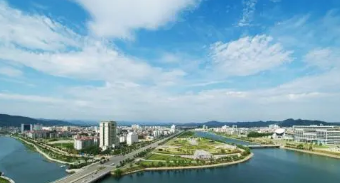 王远鹤主持召开市政府党组2021年第9次会议